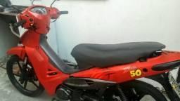 Vendo 1000 - 2008