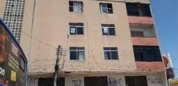 Apartamento para alugar com 2 dormitórios em Floresta, Porto alegre cod:CT2248