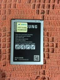 Bateria original Sansung j2