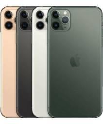 IPhone 11 pro max - Lacrado