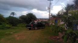 Casa Itamaracá