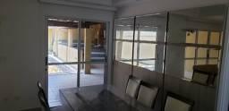 Home Club vila branca 3do suite clased troca #Paysage ou #ecovitta