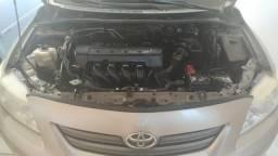 Corolla XLI 2010 - Automático - 2010