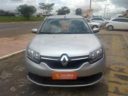 RENAULT SANDERO 2018/2019 1.6 16V SCE FLEX EXPRESSION MANUAL - 2019