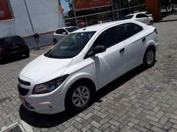 CHEVROLET PRISMA 2019/2019 1.0 MPFI JOY 8V FLEX 4P MANUAL - 2019