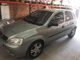 Corsa Hatch 1.0 2006 (UNICO DONO) - 2006
