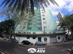 Apartamento ao lado Estádio Municipal Willie Davids