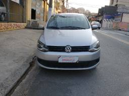 VW Fox Trend 1.0 Flex 4pts 2010 *Aceitamos Troca
