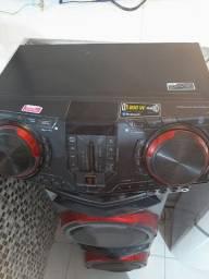 Sim LG 1800 rms