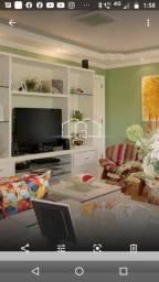 À venda belíssimo apartamento no Jardim Oceânico