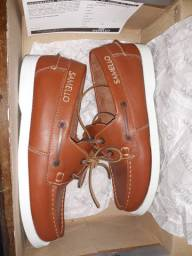 Samello Footwear