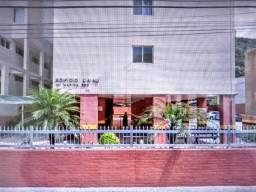 03 - Locação Kitnet 1 Dormitório - Centro de Mongaguá!!!