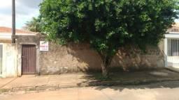 Terreno com 435m², no bairro Vila Kalil em Cosmópolis-SP (TE0092)