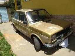 Fiat 147 Em Minas Gerais Pagina 2 Olx