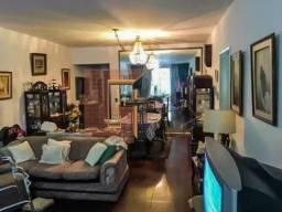 Apartamento à venda com 3 dormitórios em Valparaíso, Petrópolis cod:1469