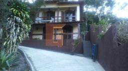 Casa de condomínio à venda com 4 dormitórios em Carangola, Petrópolis cod:1333