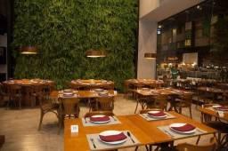 Restaurante por kilo São Caetano do Sul