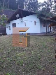 Casa à venda com 3 dormitórios em Quitandinha, Petrópolis cod:1883