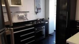 Apartamento Residencial à venda, Liberdade, Belo Horizonte - .