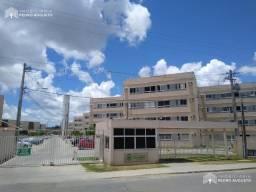 Oportunidade! Apartamento: 45m², 2 Qts com área de lazer completa em São Lourenço da Mata