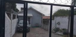 Casa à venda com 4 dormitórios em Glória, Porto alegre cod:333