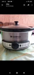 Panela Cadence Slow cooker