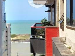 Apartamento com 2 quartos mais dependência completo - Centro - Guarapari - ES - Cod. 2640