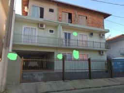 Pacote Ano Novo - Apartamento 200 metros da Prainha
