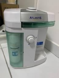 Filtro de água