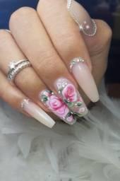 Cursos para manicure ?