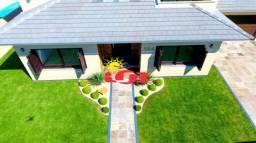Casa à venda com 4 dormitórios em Zona nova, Tramandaí cod:Ic 115