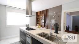 Casa à venda - 4 dormitórios - Bela Vista - Gaspar/SC