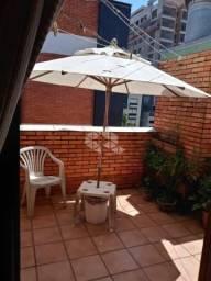 Apartamento à venda com 3 dormitórios em Centro, Capão da canoa cod:9898922