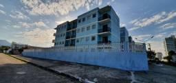 Apartamento mobiliado no Bairro Indaiá