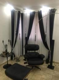 Apartamento à venda com 1 dormitórios em Saúde, São paulo cod:7122