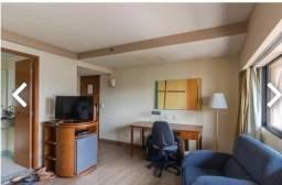 Loft à venda com 1 dormitórios em Vila clementino, São paulo cod:7262-ZN-ZI