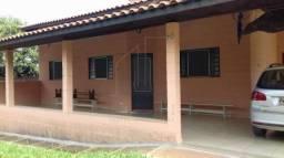 Chácara à venda com 2 dormitórios em Jardim monte belo, Campinas cod:CH003866