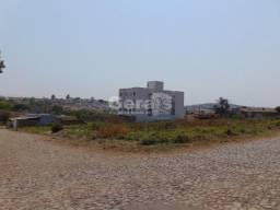 Terreno à venda em Sao roque, Divinopolis cod:27179