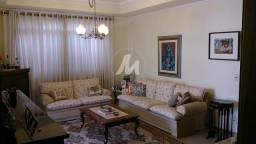 Casa à venda com 4 dormitórios em Ribeirania, Ribeirao preto cod:64541