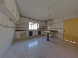 Casa para alugar com 3 dormitórios em Vila jardim são judas tadeu, Goiânia cod:40602
