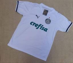 Promoção camisa de time