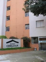 Vendo Residencial Cheldan