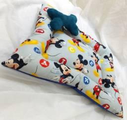 Colchonete Disney Baboo Mundo Pet