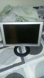 Monitor barato braview