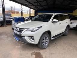 Hilux SW4 SRX 2.8 2019 Diesel