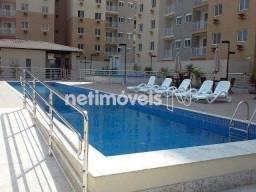 Apartamento para alugar com 2 dormitórios em Rio branco, Cariacica cod:826871