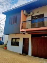 Casa à venda com 3 dormitórios em Jardim leopoldina, Porto alegre cod:9928946