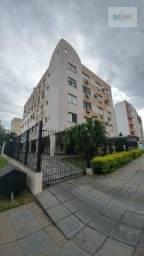 Apartamento com 2 dormitórios à venda, 55 m² por R$ 220.000,00 - Centro - Pelotas/RS