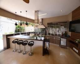 Casa em Condomínio à venda, 4 quartos, 7 vagas, Jardim Botânico - Ribeirão Preto/SP