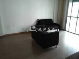Apartamento à venda com 3 dormitórios em Botafogo, Rio de janeiro cod:TJAP31018